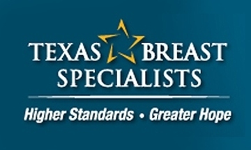 Texas Breast Specialists