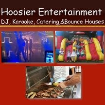 Hoosier Entertainment - Indianapolis, IN