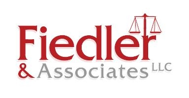 Fiedler And Associates LLC Carrie Fiedler