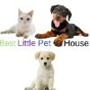 Best Little Pet House Reno Pet Grooming