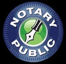 Klb Notary Services