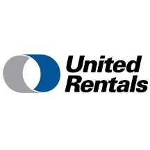 United Rentals