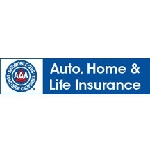 AAA Auto Insurance - Simi Valley, CA