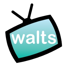 Walt&#039;s TV &amp; Home Theater