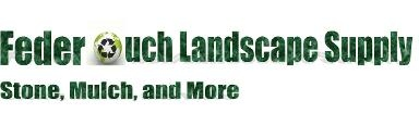 Federouch Landscape Supply - Canonsburg, PA