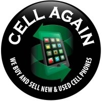 Cell Again