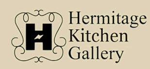 Hermitage Kitchen Design Gallery In Nashville Tn 37203 Citysearch