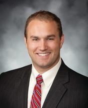Chauncey Charlson-State Farm Insurance Agent - Cottage Grove, MN