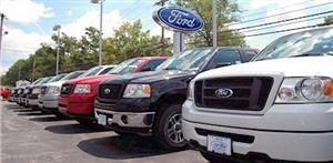 fairway ford in canfield oh 44406 citysearch. Cars Review. Best American Auto & Cars Review
