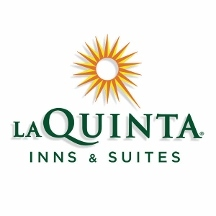 La Quinta Inn &amp; Suites Greenville Haywood Road