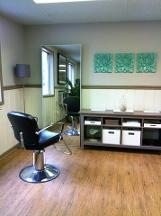 Mark Salon Buckhead