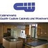 Cabinetworks Seattle Custom Cabinets