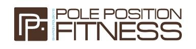Sharon Polsky Pole Position Fitness With Training & Prep - Signal Hill, CA