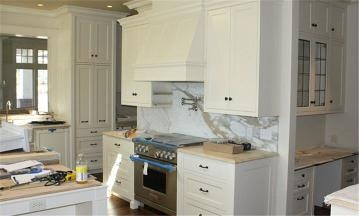 Cabinetworks seattle custom cabinets in seattle wa 98115 for Cheap kitchen cabinets seattle