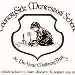 Countryside Montessori School