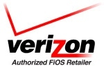 Verizon-Fios Nyc, New York Call 877-651-0283 Harlem, Brooklyn, Manhatten