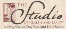 Studio of Health &amp; Beauty