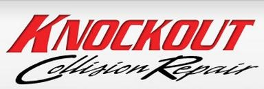Knockout Collision Repair