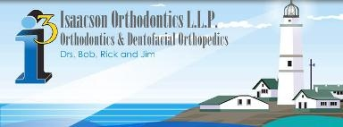 Isaacson Orthodontics