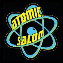 Atomic Salon