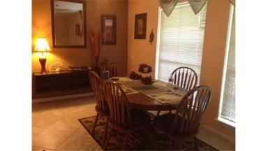 Serenity Place Personal Care Home - Conroe, TX