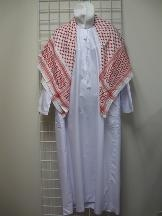 Islamic Garb Gallery