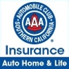 Burkhardt George AAA Auto Insurance