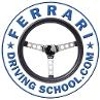 Ferrari Driving Shool