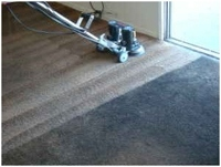 SPITz Carpet Cleaning - Los Angeles, CA