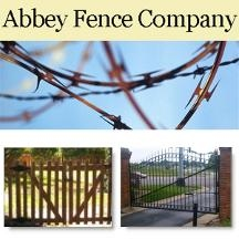 Abbey Fence Company