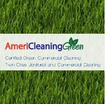 Americleaninggreen.com