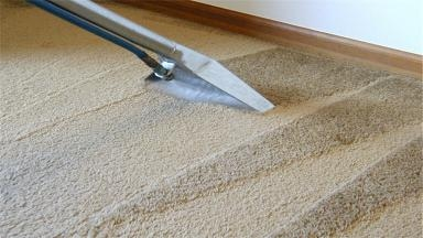 USA Carpet Care & 24 Hour Flood Service