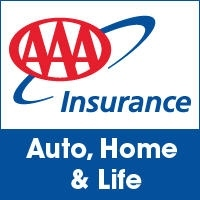 AAA Auto Insurance - Euless, TX