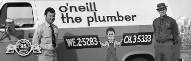 O'Neill Plumbing