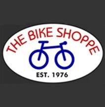 The Bike Shoppe