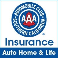 AAA - Automobile Club of Southern California - Chino, CA