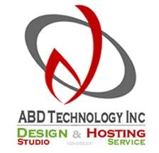 ABD Technology Inc.