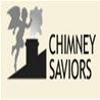 Chimney Saviors