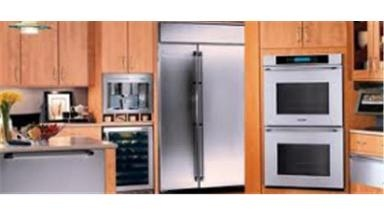 Charles Affordable Mobile Appliance Repair In Vancouver