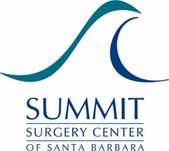 Summit Surgery Center