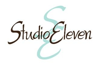 Studio Eleven Hair Salon