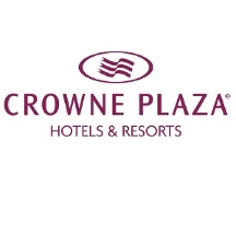 Crowne Plaza St. Paul-Riverfront