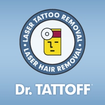 Dr. Tattoff Laser Tattoo Removal And Laser Hair Removal