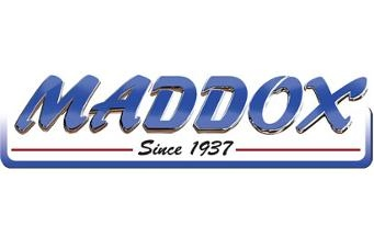 Maddox Services