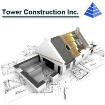 Tower Construction