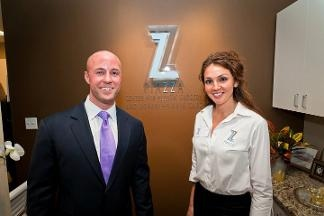 Piazza Center for Plastic Surgery and Advanced Skin Care - Austin, TX