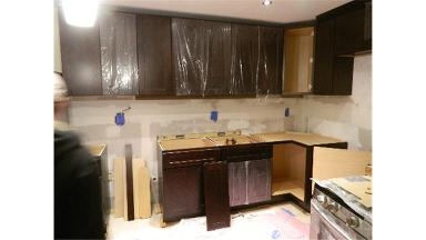 CK Home Remodeling - Brooklyn, NY