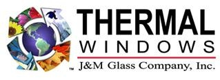 J & M Glass Co Inc