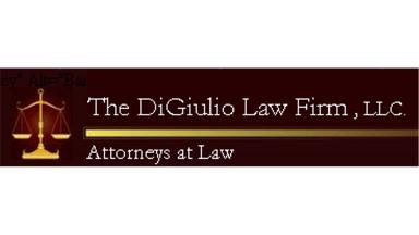 The Digiulio Law Firm , Llc. - Atlanta, GA