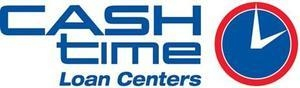 Cash Time Loan Centers